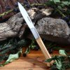 Tonife HKT3103 Gent - H 3 inch Fixed Blade Browning Knives photo
