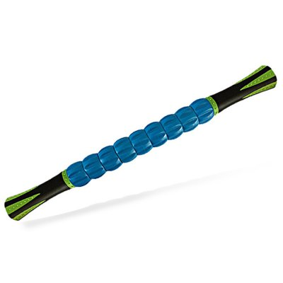 3D Muscle Roller Portable Massage Stick
