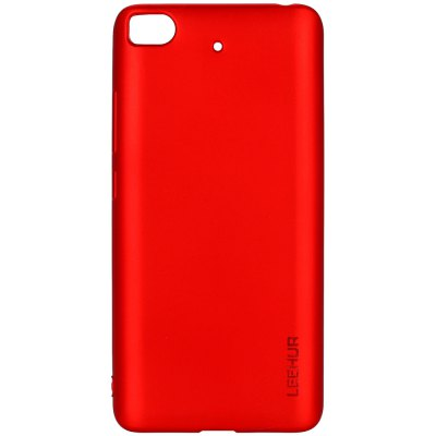 LeeHUR Phone Cover Protective Kit for Xiaomi 5S