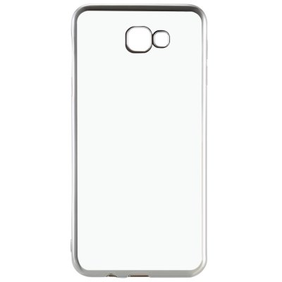 ASLING TPU Soft Phone Case for Samsung J5 PrimeSamsung Cases/Covers<br>ASLING TPU Soft Phone Case for Samsung J5 Prime<br><br>Brand: ASLING<br>Color: Purple,Silver<br>Compatible for Samsung: Samsung J5 Prime<br>Features: Anti-knock, Back Cover<br>Material: TPU<br>Package Contents: 1 x Phone Case<br>Package size (L x W x H): 21.50 x 13.00 x 2.00 cm / 8.46 x 5.12 x 0.79 inches<br>Package weight: 0.042 kg<br>Product size (L x W x H): 14.40 x 7.10 x 1.00 cm / 5.67 x 2.8 x 0.39 inches<br>Product weight: 0.018 kg<br>Style: Modern, Transparent