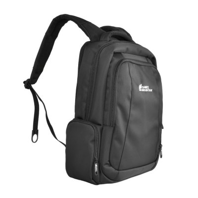 CAMEL MOUNTAIN BackpackBackpacks<br>CAMEL MOUNTAIN Backpack<br><br>Bag Capacity: 30L<br>Brand: CAMEL MOUNTAIN<br>Capacity: 21 - 30L<br>Features: Laptop Bag, Ultra Light<br>For: Casual, Traveling, Camping<br>Gender: For Men<br>Material: Nylon<br>Package Contents: 1 x CAMEL MOUNTAIN Backpack<br>Package size (L x W x H): 20.00 x 34.00 x 10.00 cm / 7.87 x 13.39 x 3.94 inches<br>Package weight: 0.8990 kg<br>Product size (L x W x H): 50.00 x 33.00 x 17.00 cm / 19.69 x 12.99 x 6.69 inches<br>Product weight: 0.8600 kg<br>Strap Length: 45 - 90cm<br>Style: Business<br>Type: Laptop