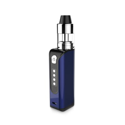 Original Unicorn Cupid Mini Box Mod Kit