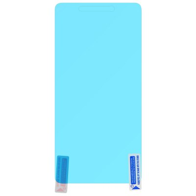 Tempered Glass Nano Protective Film for Xiaomi Note 2