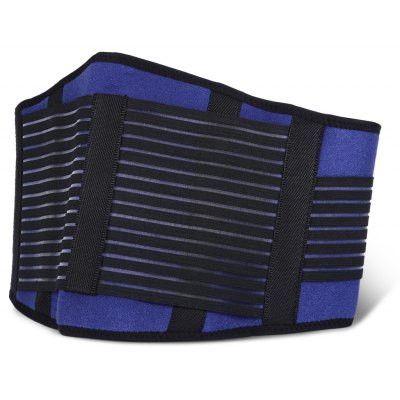 SHANDONG Infrared Self-heating Health Waist Belt