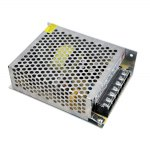 75W 3A DC 24V Output Switching Power Supply Transformer for LED Strip Light