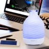 CRDC LIFE CR - DC4 200ml Essential Oil Diffuser for sale