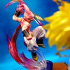 cheap 6.3 inch Animation Game Character Action Figure Model