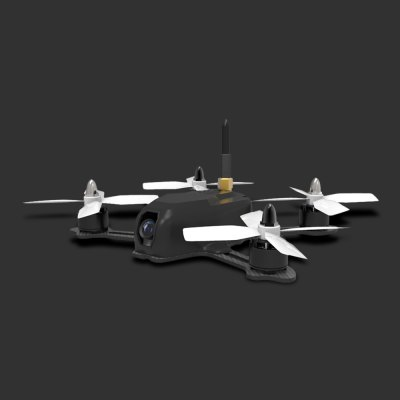 AWESOME youbi XV - 130 130mm RC Racing Drone - PNPBrushless FPV Racer<br>AWESOME youbi XV - 130 130mm RC Racing Drone - PNP<br><br>Brand: AWESOME<br>Package Contents: 1 x XV - 130 Frame Kit ( including Motors ), 3 x PP Cover, 2 x Adhesive Strap, 1 x English Manual, 8 x Propeller, 1 x Antenna, 1 x XT30 Battery Terminal Adapter, 2 x Receiver Connection Cable<br>Package size (L x W x H): 20.00 x 16.00 x 8.00 cm / 7.87 x 6.3 x 3.15 inches<br>Package weight: 0.414 kg<br>Product size (L x W x H): 15.00 x 11.50 x 3.50 cm / 5.91 x 4.53 x 1.38 inches<br>Product weight: 0.129 kg<br>Type: Frame Kit