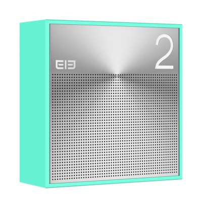 Elephone ELe - Box Wireless Speaker