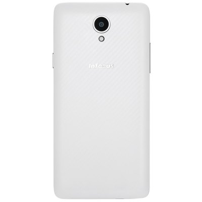 Infocus M550 3D 4G PhabletCell phones<br>Infocus M550 3D 4G Phablet<br><br>Brand: Infocus<br>Type: 4G Phablet<br>OS: Android 4.4<br>Service Provide: Unlocked<br>Language: Multi language as screen shot<br>SIM Card Slot: Dual SIM,Dual Standby<br>SIM Card Type: Dual Micro SIM Card<br>CPU: MTK6752 64bit<br>Cores: 1.7GHz,Octa Core<br>GPU: Mali-T760<br>RAM: 2GB RAM<br>ROM: 16GB<br>External Memory: TF card up to 64GB (not included)<br>Wireless Connectivity: 3G,4G,A-GPS,Bluetooth,GPS,GSM<br>WIFI: 802.11b/g/n wireless internet<br>Network type: GSM+WCDMA+TD-WCDMA+FDD-LTE+TD-LTE<br>2G: GSM 850/900/1800/1900MHz<br>3G: WCDMA 850/900/1900/2100MHz<br>TD-SCDMA: TD-SCDMA B34/B39<br>4G: FDD-LTE B1/3/7/28<br>TDD/TD-LTE: TD-LTE B38/B39/B40/41<br>Screen type: Capacitive<br>Screen size: 5.5 inch<br>Screen resolution: 1920 x 1080 (FHD)<br>Camera type: Dual cameras (one front one back)<br>Back camera: 13.0MP,with flash light and AF<br>Front camera: 5.0MP<br>Picture format: BMP,GIF,JPEG,PNG<br>Music format: AAC,ACC,MP2,MP3,MP4,OGG,WAV,WMA<br>Video format: 3GP,AVI,FLV,MP4,WMA<br>Games: Android APK<br>I/O Interface: 2 x Micro SIM Card Slot<br>Bluetooth Version: V4.1<br>Sensor: Ambient Light Sensor,Gravity Sensor,Gyroscope<br>Google Play Store: Yes<br>Additional Features: 3G,4G,Alarm,Bluetooth,Browser,Calculator,Calendar,E-book,GPS,Gravity Sensing<br>Battery Capacity (mAh): 3100mAh<br>Cell Phone: 1<br>Battery: 1<br>Power Adapter: 1<br>USB Cable: 1<br>Product size: 15.99 x 7.85 x 0.96 cm / 6.3 x 3.09 x 0.38 inches<br>Package size: 18.50 x 15.00 x 4.20 cm / 7.28 x 5.91 x 1.65 inches<br>Product weight: 0.138 kg<br>Package weight: 0.418 kg