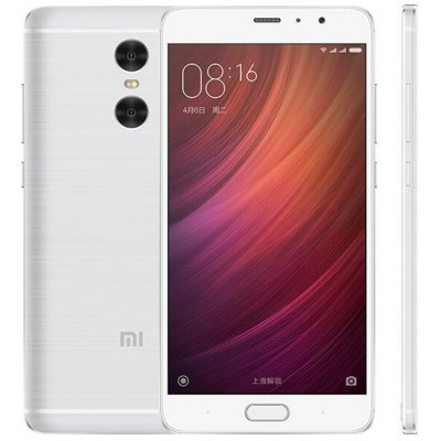 Xiaomi Redmi Pro International Edition MIUI 8 5.5 inch 4G Phablet