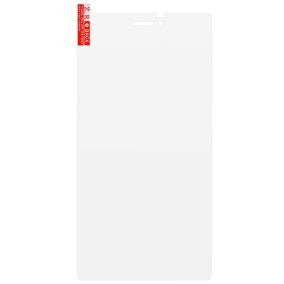 Tempered Glass Protective Film for Cube WP10