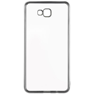 ASLING TPU Soft Phone Case for Samsung J7 PrimeSamsung Cases/Covers<br>ASLING TPU Soft Phone Case for Samsung J7 Prime<br><br>Brand: ASLING<br>Compatible for Samsung: Samsung J7 Prime<br>Features: Anti-knock, Back Cover<br>Material: TPU<br>Package Contents: 1 x Phone Case<br>Package size (L x W x H): 21.50 x 12.50 x 2.00 cm / 8.46 x 4.92 x 0.79 inches<br>Package weight: 0.046 kg<br>Product size (L x W x H): 15.20 x 7.70 x 1.00 cm / 5.98 x 3.03 x 0.39 inches<br>Product weight: 0.020 kg<br>Style: Modern, Transparent