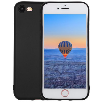 LeeHUR Phone Cover Protective Kit for iPhone 7