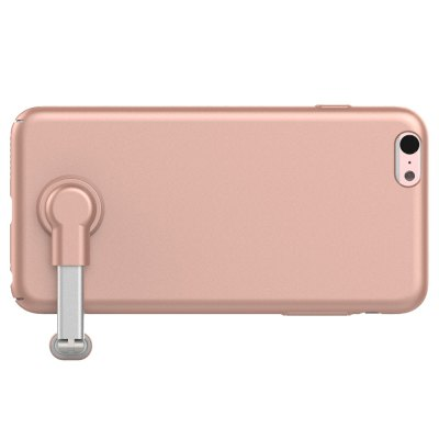 M - ares Selfie Stick Phone CaseiPhone Cases/Covers<br>M - ares Selfie Stick Phone Case<br><br>Accessories type: Selfie Stick<br>Bluetooth Version: Bluetooth4.0<br>Brand: M-ares<br>Extended Length: 36.5cm<br>Features: with Remote Control<br>Folding Length: 16.2cm<br>Material: Plastic, Aluminium Alloy<br>Package Contents: 1 x Selfie Stick Case, 1 x English / Chinese Manual, 1 x Controller<br>Package size: 19.80 x 11.60 x 3.70 cm / 7.8 x 4.57 x 1.46 inches<br>Package weight: 0.158 kg<br>Product size: 16.20 x 7.90 x 2.10 cm / 6.38 x 3.11 x 0.83 inches<br>Product weight: 0.045 kg