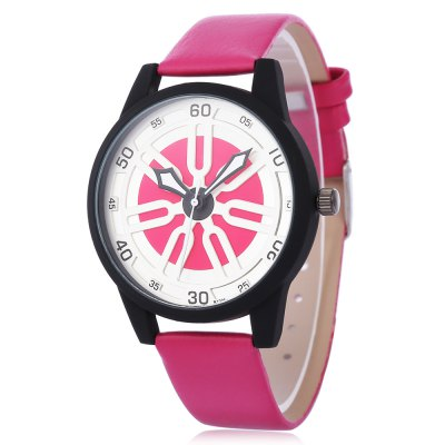 FEIMA B1095 Fashion Unisex Quartz Watch
