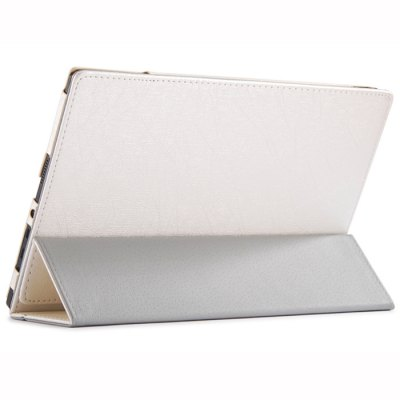 Protective Case for Onda OBook 20 PlusTablet Accessories<br>Protective Case for Onda OBook 20 Plus<br><br>For: Tablet PC<br>Accessory type: Tablet Protective Case<br>Compatible models: For Onda<br>Features: Dirt-resistant,Full Body Cases<br>Material: PU Leather<br>Product weight: 0.197 kg<br>Package weight: 0.237 kg<br>Product size (L x W x H): 25.90 x 17.30 x 1.80 cm / 10.2 x 6.81 x 0.71 inches<br>Package size (L x W x H): 26.90 x 18.30 x 2.80 cm / 10.59 x 7.2 x 1.1 inches<br>Package Contents: 1 x Tablet Protective Case