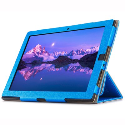 PU Leather Protective Case for Onda OBook 20 Plus