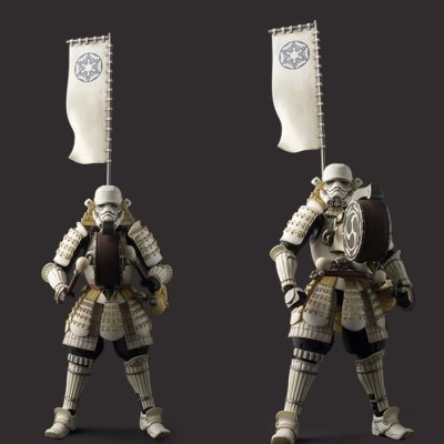 1pc-animation-game-character-action-figure-model