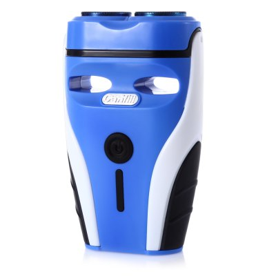 Canfill CF - 201 Floating Shaver Electric Car Razor