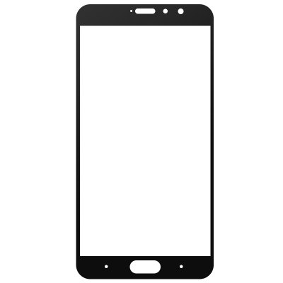 Luanke Tempered Glass Protective Film for Xiaomi Redmi ProScreen Protectors<br>Luanke Tempered Glass Protective Film for Xiaomi Redmi Pro<br><br>Brand: Luanke<br>Compatible Model: Redmi Pro<br>Features: Ultra thin, High-definition, High Transparency, High sensitivity, Anti-oil, Anti scratch, Anti fingerprint<br>Mainly Compatible with: Xiaomi<br>Material: Tempered Glass<br>Package Contents: 1 x Tempered Glass Film, 1 x Dust Remover, 1 x Wet Wipes, 1 x Dry Wipes<br>Package size (L x W x H): 20.50 x 13.50 x 2.00 cm / 8.07 x 5.31 x 0.79 inches<br>Package weight: 0.130 kg<br>Product weight: 0.010 kg<br>Surface Hardness: 9H<br>Thickness: 0.26mm<br>Type: Screen Protector