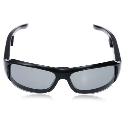BT700 Bluetooth V4.0 Smart Bone-conduction SunglassesOther Eyewear<br>BT700 Bluetooth V4.0 Smart Bone-conduction Sunglasses<br><br>Color: Black<br>Folding Size: 15.8 x 5.5 x 4.2cm<br>Function and Features: Anti-UV<br>Lens height: 4.2cm<br>Lens width: 6.5cm<br>Nose bridge width: 1.8cm<br>Package Content: 1 x BT700 Smart Sunglasses, 1 x USB Cable, 1 x Cleaning Cloth, 1 x English User Manual<br>Package size: 18.00 x 10.00 x 6.00 cm / 7.09 x 3.94 x 2.36 inches<br>Package weight: 0.214 kg<br>Product size: 15.80 x 16.50 x 4.20 cm / 6.22 x 6.5 x 1.65 inches<br>Product weight: 0.034 kg<br>Suitable for: Unisex<br>Whole Width: 15.8cm