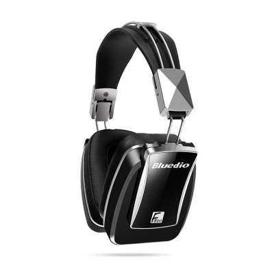 Bluedio F800 Foldable Bluetooth Headphones WirelessEarbud Headphones<br>Bluedio F800 Foldable Bluetooth Headphones Wireless<br><br>Application: For iPod, Mobile phone, Portable Media Player, Computer, Computer, For iPod, Portable Media Player, Mobile phone<br>Battery Capacity(mAh): 650mAh, 650mAh<br>Battery Types: Built-in Li-ion battery, Built-in Li-ion battery<br>Bluetooth: Yes, Yes<br>Bluetooth Version: V4.1, V4.1<br>Brand: Bluedio<br>Charging Time.: 2h, 2h<br>Compatible with: Computer, Computer<br>Connectivity: Wired and Wireless, Wired and Wireless<br>Driver unit: 57mm, 57mm<br>Frequency response: 20Hz-25KHz, 20Hz-25KHz<br>Function: Noise Cancelling, Song Switching, Voice control, Answering Phone, Bluetooth, Noise Cancelling, Song Switching, Voice control, Bluetooth<br>Impedance: 16ohms, 16ohms<br>Language: English, English<br>Material: Metal, Foam, Zinc Alloy, Metal, PC, ABS, PC, Zinc Alloy, Foam, ABS<br>Model: F800<br>Music Time: 30h, 30h<br>Package Contents: 1 x Bluedio F800 Bluetooth Headphones, 1 x Storage Bag, 1 x USB Cable, 1 x 3.5mm Audio Cable, 1 x English User Manual, 1 x Bluedio F800 Bluetooth Headphones, 1 x Storage Bag, 1 x USB Cable, 1 x 3.5mm Audio Cable, 1 x English User Manual<br>Package size (L x W x H): 28.00 x 17.00 x 9.00 cm / 11.02 x 6.69 x 3.54 inches, 28.00 x 17.00 x 9.00 cm / 11.02 x 6.69 x 3.54 inches<br>Package weight: 1.181 kg, 1.181 kg<br>Product size (L x W x H): 18.00 x 7.00 x 11.00 cm / 7.09 x 2.76 x 4.33 inches, 18.00 x 7.00 x 11.00 cm / 7.09 x 2.76 x 4.33 inches<br>Product weight: 0.316 kg, 0.316 kg<br>Sensitivity: 116dB, 116dB<br>Standby time: 1300h, 1300h<br>Talk time: 30h, 30h<br>Wearing type: Headband