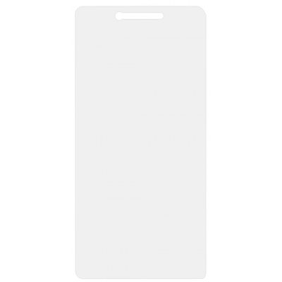 Tempered Glass Screen Film for Xiaomi Redmi 4A