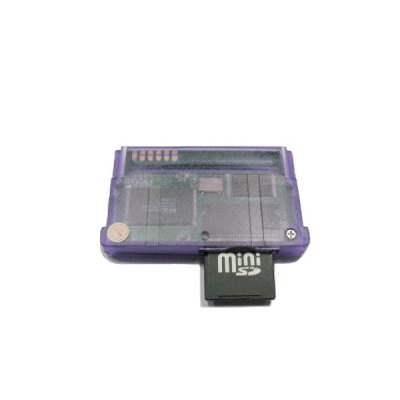 burning-disk-mini-sd-card-for-gba-ids-nds-ndsl-sp-gbm