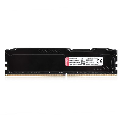 Original Kingston HyperX HX424C15FB / 16 16GB Memory Bank