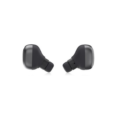 QCY Q29 In-ear Noise-canceling Bluetooth Earphones