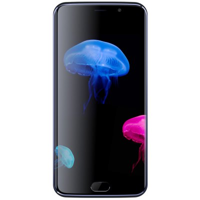 Elephone S7 4G PhabletCell phones<br>Elephone S7 4G Phablet<br><br>Brand: Elephone<br>Type: 4G Phablet<br>OS: Android 6.0<br>Service Provide: Unlocked<br>Language: Multi language<br>SIM Card Slot: Dual SIM,Dual Standby<br>SIM Card Type: Dual Nano SIM<br>CPU: Helio X20<br>Cores: 2.0GHz,Deca Core<br>GPU: Mali T880<br>RAM: 4GB RAM<br>ROM: 64GB<br>External Memory: TF card up to 128GB (not included)<br>Wireless Connectivity: 3G,4G,Bluetooth 4.0,GPS,GSM,WiFi<br>WIFI: 802.11a/b/g/n wireless internet<br>Network type: FDD-LTE+WCDMA+GSM<br>2G: GSM 850/900/1800/1900MHz<br>3G: WCDMA 900/2100MHz<br>4G: FDD-LTE 800/1800/2100/2600MHz  TDD-LTE 2300/2600MHz<br>Screen type: Capacitive,Corning Gorilla Glass 3<br>Screen size: 5.5 inch<br>Screen resolution: 1920 x 1080 (FHD)<br>Camera type: Dual cameras (one front one back)<br>Back camera: 13.0MP<br>Front camera: 5.0MP<br>Video recording: Yes<br>Picture format: BMP,GIF,JPEG,PNG<br>Music format: AAC,AMR,MP3,WAV<br>Video format: 3GP,H.264,MP4<br>Games: Android APK<br>I/O Interface: 2 x Nano SIM Slot,3.5mm Audio Out Port,Micophone,Micro USB Slot,Speaker,TF/Micro SD Card Slot<br>Sensor: Ambient Light Sensor,E-Compass,Gravity Sensor,Gyroscope,Hall Sensor,Proximity Sensor<br>Google Play Store: Yes<br>Additional Features: 3G,4G,Alarm,Bluetooth,Browser,Calculator,Calendar,Fingerprint recognition,Fingerprint Unlocking,Gesture Sensing,GPS,MP3,MP4,People,Wi-Fi<br>Battery Capacity (mAh): 3000mAh Built-in<br>Battery Type: Lithium-ion Polymer Battery<br>Cell Phone: 1<br>Power Adapter: 1<br>USB Cable: 1<br>Back Case : 1<br>English Manual : 1<br>SIM Needle: 1<br>Product size: 15.04 x 7.32 x 0.76 cm / 5.92 x 2.88 x 0.3 inches<br>Package size: 18.20 x 11.10 x 6.20 cm / 7.17 x 4.37 x 2.44 inches<br>Product weight: 0.1750 kg<br>Package weight: 0.4600 kg
