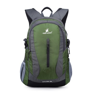 KEEPAHEAD 3306B 30L Backpack
