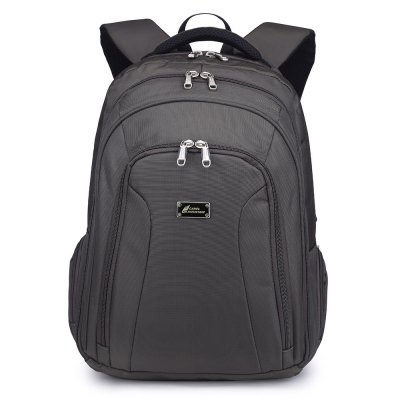 CAMEL MOUNTAIN 1899 BackpackBackpacks<br>CAMEL MOUNTAIN 1899 Backpack<br><br>Bag Capacity: 30L<br>Brand: CAMEL MOUNTAIN<br>Capacity: 21 - 30L<br>For: Casual, Traveling, Camping<br>Gender: For Men<br>Material: Nylon<br>Package Contents: 1 x CAMEL MOUNTAIN 1899 Backpack<br>Package size (L x W x H): 31.00 x 10.00 x 28.00 cm / 12.2 x 3.94 x 11.02 inches<br>Package weight: 1.9400 kg<br>Product size (L x W x H): 30.00 x 17.00 x 44.00 cm / 11.81 x 6.69 x 17.32 inches<br>Product weight: 1.8000 kg<br>Strap Length: 50 - 90cm<br>Style: Fashion<br>Type: Bag