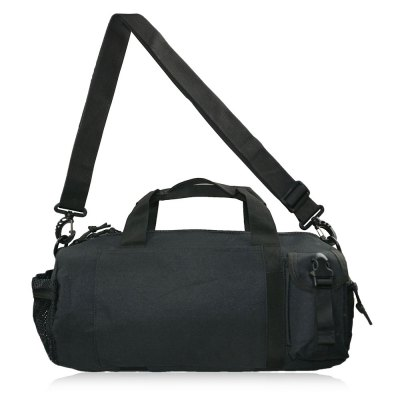BL081 8L Sports Sling Bag Wear-resistant Handbag