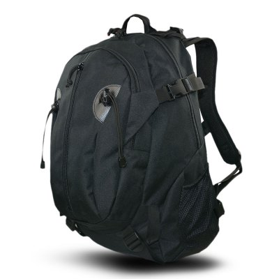BL076 Wear-resistant 40L Mountaineering Backpack Bag