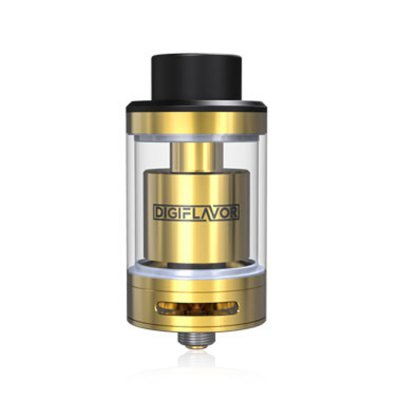 DIGIFLAVOR FUJI SON GTA