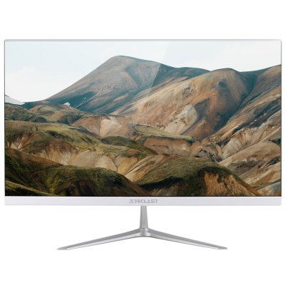 Teclast X24 Air All-in-one PC