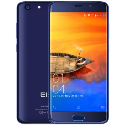 Elephone S7 4G PhabletCell phones<br>Elephone S7 4G Phablet<br><br>Brand: Elephone<br>Type: 4G Phablet<br>OS: Android 6.0<br>Service Provide: Unlocked<br>Language: English, Indonesian, Malay, Czech, Danish, German, Spanish, Filipino, French, Croatian, Italian, Latvian, Lithuanian, Magyar, Dutch, Norwegian Bokmal, Polish, Portuguese, Romanian, Slovak, Finnish, Sw<br>SIM Card Slot: Dual SIM,Dual Standby<br>SIM Card Type: Dual Nano SIM<br>CPU: Helio X20<br>Cores: 2.0GHz,Deca Core<br>GPU: Mali T880<br>RAM: 4GB RAM<br>ROM: 64GB<br>External Memory: TF card up to 128GB (not included)<br>Wireless Connectivity: 3G,4G,Bluetooth 4.0,GPS,GSM,WiFi<br>WIFI: 802.11a/b/g/n wireless internet<br>Network type: FDD-LTE+WCDMA+GSM<br>2G: GSM 850/900/1800/1900MHz<br>3G: WCDMA 900/2100MHz<br>4G: FDD-LTE 800/1800/2100/2600MHz  TDD-LTE 2300/2600MHz<br>Screen type: Capacitive,Corning Gorilla Glass 3<br>Screen size: 5.5 inch<br>Screen resolution: 1920 x 1080 (FHD)<br>Camera type: Dual cameras (one front one back)<br>Back camera: 13.0MP<br>Front camera: 5.0MP<br>Video recording: Yes<br>Picture format: BMP,GIF,JPEG,PNG<br>Music format: AAC,AMR,MP3,WAV<br>Video format: 3GP,H.264,MP4<br>Games: Android APK<br>I/O Interface: 2 x Nano SIM Slot,3.5mm Audio Out Port,Micophone,Micro USB Slot,Speaker,TF/Micro SD Card Slot<br>Sensor: Ambient Light Sensor,E-Compass,Gravity Sensor,Hall Sensor,Proximity Sensor<br>Google Play Store: Yes<br>Additional Features: 3G,4G,Alarm,Bluetooth,Browser,Calculator,Calendar,Fingerprint recognition,Fingerprint Unlocking,Gesture Sensing,GPS,MP3,MP4,People,Wi-Fi<br>Battery Capacity (mAh): 3000mAh Built-in<br>Battery Type: Lithium-ion Polymer Battery<br>Cell Phone: 1<br>Power Adapter: 1<br>USB Cable: 1<br>Back Case : 1<br>English Manual : 1<br>SIM Needle: 1<br>Product size: 15.04 x 7.32 x 0.76 cm / 5.92 x 2.88 x 0.3 inches<br>Package size: 18.20 x 11.10 x 6.20 cm / 7.17 x 4.37 x 2.44 inches<br>Product weight: 0.1750 kg<br>Package weight: 0.4600 kg