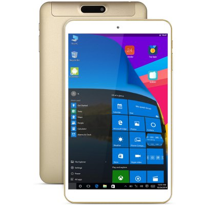 Onda V80 Plus 8.0 inch Tablet PC
