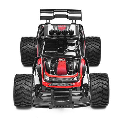 SUBOTECH 1512 1:16 2WD RC Off-road Racing Car - RTR