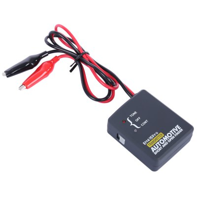 Automotive Wire Tracer