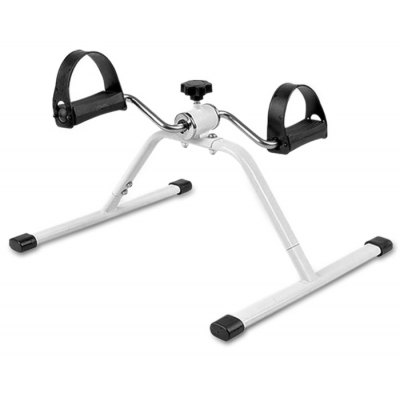 Gym Fitness Indoor Exercise Bike