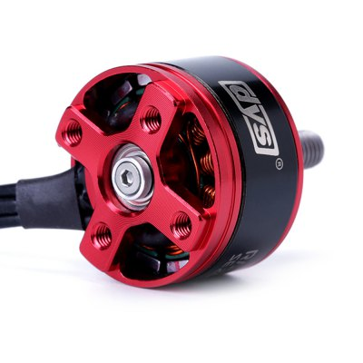 dys SE2008 2300KV CCW Brushless Motor for MultirotorMotor<br>dys SE2008 2300KV CCW Brushless Motor for Multirotor<br><br>Brand: DYS<br>Motor Type: Brushless Motor<br>Package Contents: 1 x CCW Motor, 1 x Accessory Set<br>Package size (L x W x H): 15.00 x 10.00 x 4.00 cm / 5.91 x 3.94 x 1.57 inches<br>Package weight: 0.0680 kg<br>Powered by: 3 - 5S LiPo battery<br>Product size (L x W x H): 2.55 x 2.55 x 3.40 cm / 1 x 1 x 1.34 inches<br>Product weight: 0.0330 kg<br>Type: Motor