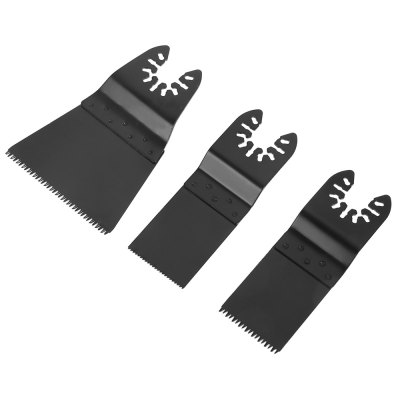 5PCS Universal Scraper Saw Cutting BladeDrill<br>5PCS Universal Scraper Saw Cutting Blade<br><br>Material: HCS,  Stainless Steel<br>Package Contents: 5 x Blade<br>Package size (L x W x H): 14.00 x 12.00 x 5.00 cm / 5.51 x 4.72 x 1.97 inches<br>Package weight: 0.150 kg<br>Product weight: 0.120 kg<br>Special function: Saw Blade<br>Type: Blade