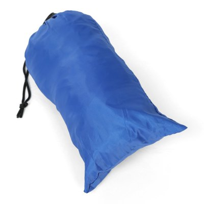 Speed Training Resistance Parachute with BeltExercise Equipments<br>Speed Training Resistance Parachute with Belt<br><br>Color: Black,Blue,Red<br>Material: Polyester<br>Package Content: 1 x Resistance Parachute<br>Package Size(L x W x H): 26.00 x 16.00 x 6.00 cm / 10.24 x 6.3 x 2.36 inches<br>Package weight: 0.238 kg<br>Product Size(L x W x H): 150.00 x 150.00 x 20.00 cm / 59.06 x 59.06 x 7.87 inches<br>Product weight: 0.200 kg<br>Type: Resistance Parachute