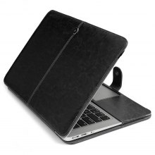 ENKAY PU Leather Case Protector