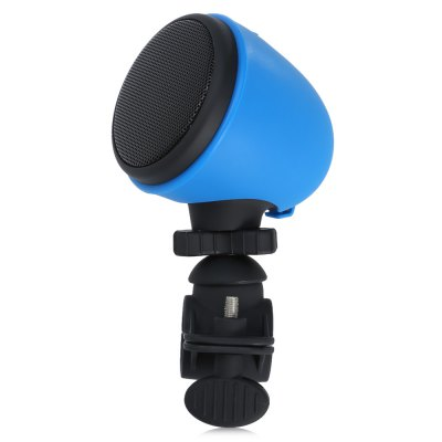 Ourspop MA861 Bicycle Speaker