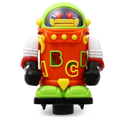 electronic-walking-education-robot-toy-with-light
