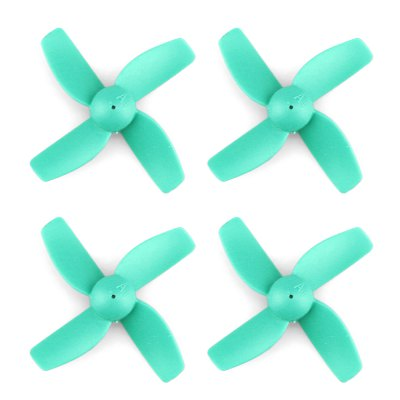 Original FuriBee Four-blade PropellerRC Quadcopter Parts<br>Original FuriBee Four-blade Propeller<br><br>Brand: FuriBee<br>Compatible with: F36 / JJRC H36 Mini RC Quadcopter<br>Package Contents: 4 x Propeller<br>Package size (L x W x H): 7.00 x 3.00 x 3.00 cm / 2.76 x 1.18 x 1.18 inches<br>Package weight: 0.0400 kg<br>Type: Propellers